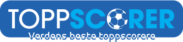 toppscorer logo